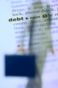 The timing of your debt payments can save you money.