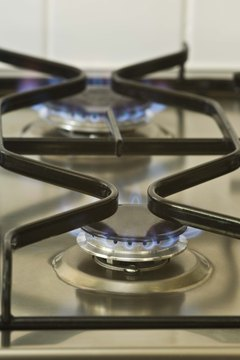 There are numerous physical and financial contracts between natural gas producer and end user.