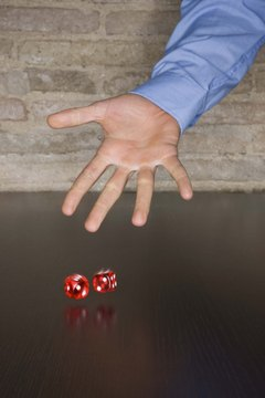 Don't gamble with your future; consult a finance professional before taking on an interest-only mortgage.