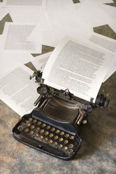 Once you master paragraph writing, you can move on to writing essays and stories.