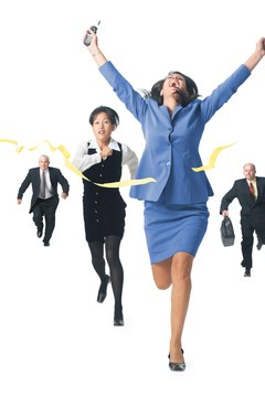 Teambuilding energizers can boost motivation.