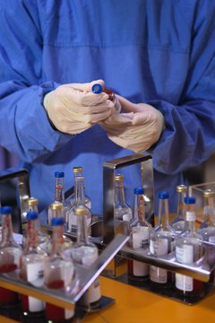 Experimentation is often used to test a hypothesis