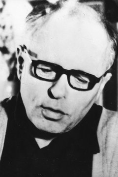 Physicist Andrei Sakharov was the father of the Soviet hydrogen bomb.