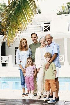 Timeshares offer investors the right to use vacation properties for an assigned period.