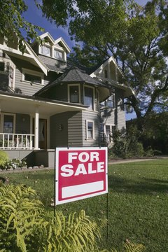 Smart buyers get home inspections before buying a house.