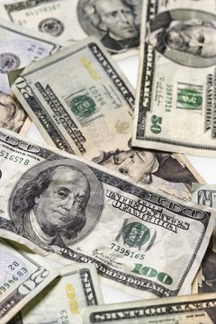 States have over $32 billion dollars in unclaimed funds.