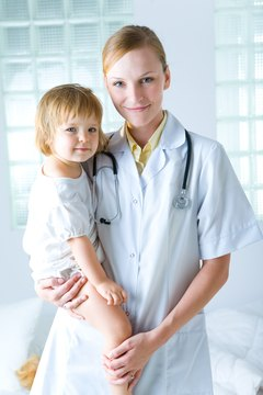 Private duty nursing allows the nurse to focus care on one patient.
