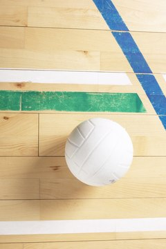 Effective volleyball drills are crucial for improvement in players and teams.