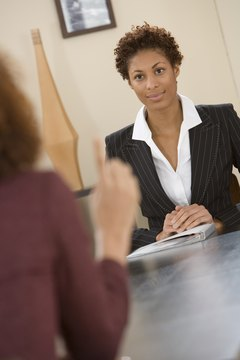 Learning how to answer common interview questions appropriately can enhance your interview success.