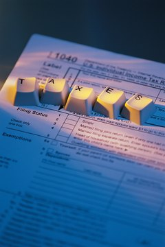 Not having an SSN does not exempt you from your tax obligation.