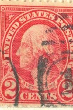 How Much Are Old Stamps Worth?