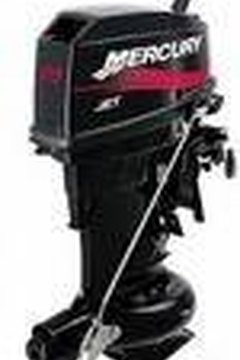 How does an outboard motor work our pastimes for How does an outboard motor work