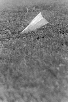 Fun Facts About Paper Airplanes