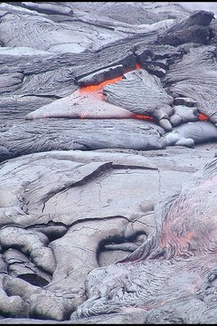 background information on volcanoes Volcanoes, volcanoes as a fissure on the island erupts in the background not only is the mid-ocean ridge responsible for building the volcanoes on iceland.