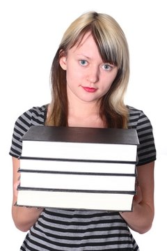 Find free high school and college textbooks online.