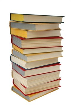 Esl College Annotated Bibliography Topics