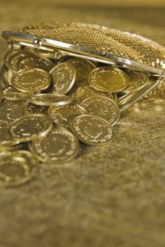 The troy ounce is used to weigh gold and silver.