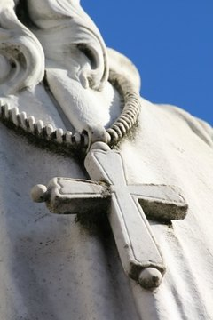 The Order of Knights Templar has Christian roots.