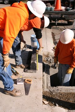 What are Some Well-Known Construction Trade Schools?