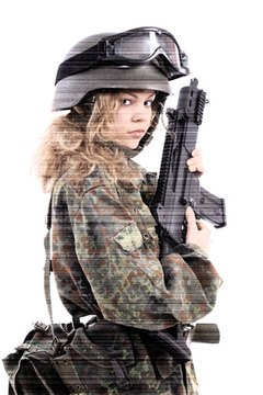 Marine Corps Uniform Inspection Checklist | Synonym