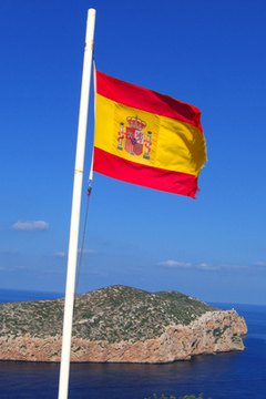 Spain's music is as diverse as its regions.
