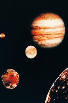 storm solar system - photo #7