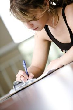 College application essay writing help harry bauld
