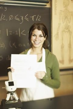 Additional required laboratory sessions increase the course difficulty for many students.