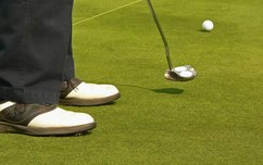 How to Be a Better Putter