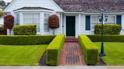What Forms Are Needed to Sell a Home by Owner?