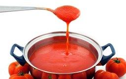Para comenzar un excelente negocio de salsas necesitas comenzar con una excelente salsa.