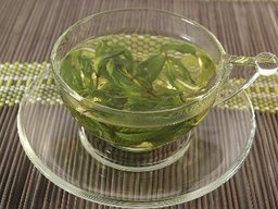 Tea That Is Good for Colds & a Sore Throat