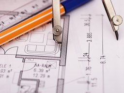 How Do I Get Floor Plans of an Existing House?
