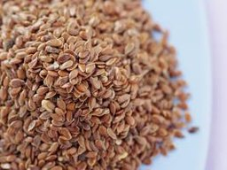 How to Add Flaxseed to Cereal