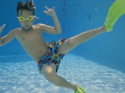 How to Reduce Pool Water Hardness & Alkalinity