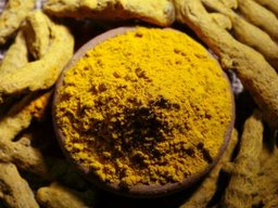 How to Add Turmeric to Your Daily Diet