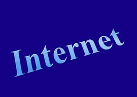 Access the Intenet without Internet Explorer.