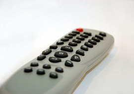 "You can finally use the ""pause"" button on your TV's remote."