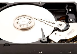 Save room on your hard drive by deleting uninstall files.