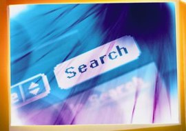Search engines enable Internet users to find nearly any answer in an instant.