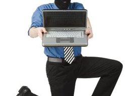 Almost 75 percent of Americans have experienced some sort of cyber crime.