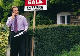 An IRA can hold real estate like a home or apartment.