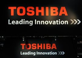 Register your Toshiba laptop to receive updates and official information from Toshiba.