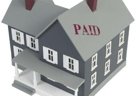 Pay your property taxes on time to avoid costly penalties and interest.