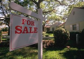 In most cases, profit from a home sale is at least partially tax-free.