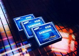 A memory card can store about 220 average quality photographs per GB.