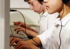 Multimedia provides engaging experiences that enhance learning.