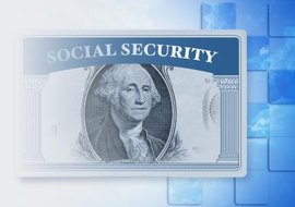 Social Security award letters specify your benefits when you choose to retire.