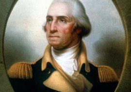 George Washington defied religious custom to gain an advantage in the Revolutionary War.