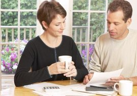 Weigh all financial factors before deciding to pay off your mortgage.